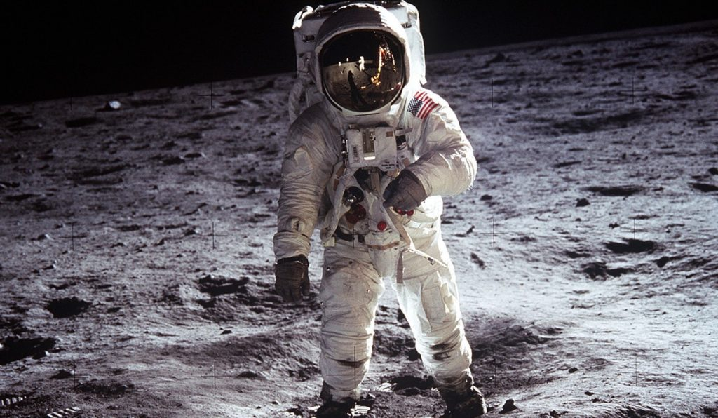 """Ep. 92: Mike McClellan and I Create """"Man on the Moon"""" (Modern Dance Pop Song)"""