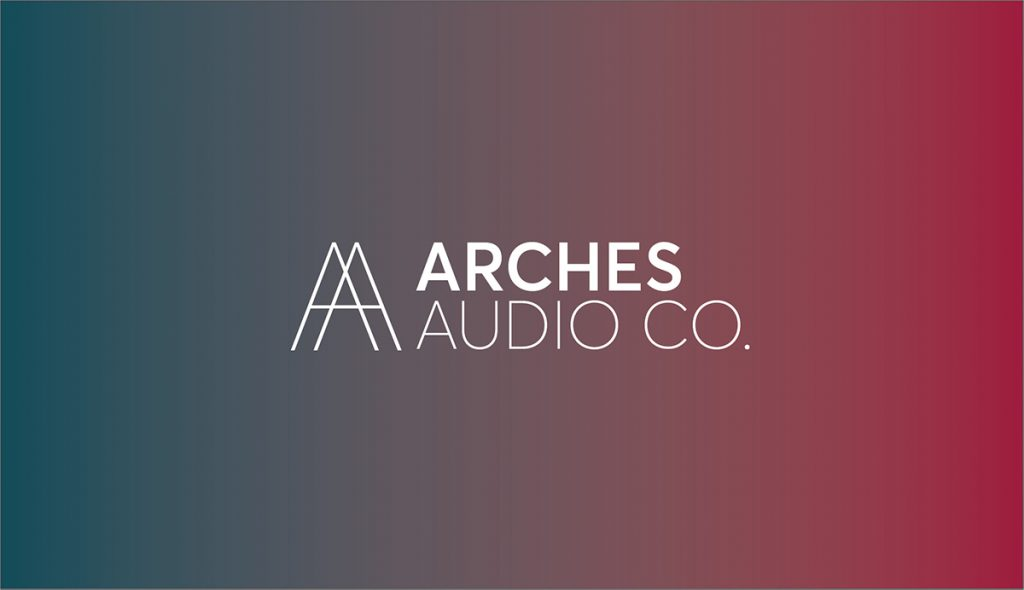 Ep. 102: Introducing Arches Audio + Breaking Down A Hip Hop Track